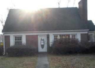 Casa en Remate en Bel Air 21014 WENDELLWOOD DR - Identificador: 4077426830
