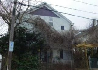 Casa en Remate en Pawtucket 02860 LILAC ST - Identificador: 4077462738
