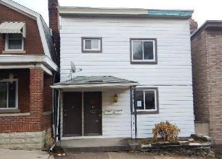 Casa en Remate en Pittsburgh 15211 NORTON ST - Identificador: 4077479375