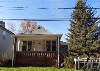 Casa en Remate en New Salem 15468 NEW SALEM RD - Identificador: 4077515734