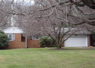 Casa en Remate en Transfer 16154 BIRCHWOOD DR - Identificador: 4077530625