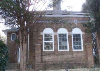 Casa en Remate en Elkins Park 19027 ELKINS AVE - Identificador: 4077541122
