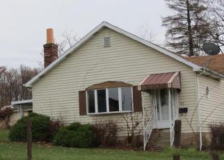 Casa en Remate en Fairchance 15436 HIGH ST - Identificador: 4077547707