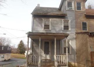 Casa en Remate en Aston 19014 ASTON MILLS RD - Identificador: 4077548581
