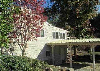 Casa en Remate en Shasta Lake 96019 HOLLY ST - Identificador: 4077578358