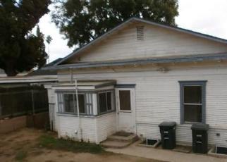 Casa en Remate en Orange 92865 E BUENA VISTA AVE - Identificador: 4077586235