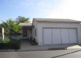Casa en Remate en Vista 92081 VIA BOLIVIA - Identificador: 4077590625
