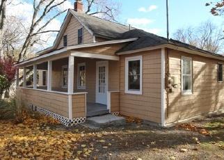 Casa en Remate en Stony Point 10980 WAYNE AVE - Identificador: 4077775899