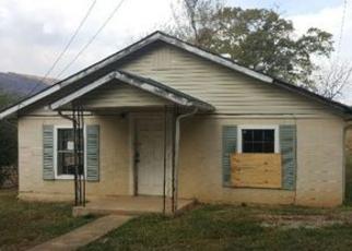 Casa en Remate en Whitwell 37397 E ILLINOIS AVE - Identificador: 4077874428
