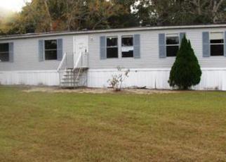 Casa en Remate en Hernando 34442 N TANGLEWOOD AVE - Identificador: 4077878818