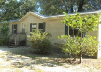 Casa en Remate en Reddick 32686 NW 43RD CT - Identificador: 4077893708