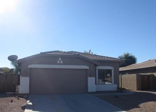 Casa en Remate en Queen Creek 85142 W ALLENS PEAK DR - Identificador: 4077999250