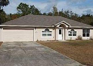 Casa en Remate en Dunnellon 34434 W LORRAINE DR - Identificador: 4078035609