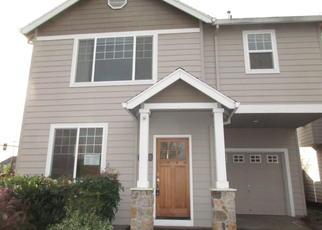 Casa en Remate en Portland 97229 NW SOPHIE CT - Identificador: 4078036933