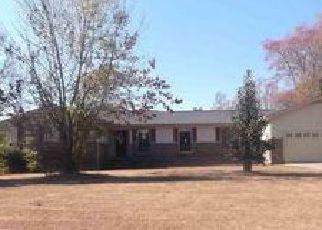 Casa en Remate en Rainbow City 35906 MOUNTAIN LAKE CIR - Identificador: 4078081145