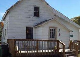 Casa en Remate en Lake Mills 50450 S GRANT ST - Identificador: 4078085987