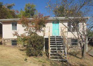 Casa en Remate en Fultondale 35068 3RD AVE - Identificador: 4078225690