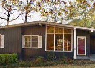 Casa en Remate en Fairfield 35064 HILLANDALE DR - Identificador: 4078255916