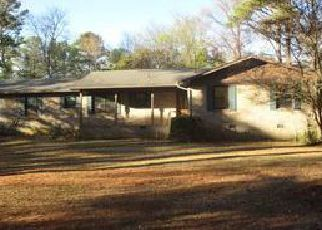 Casa en Remate en Jacksonville 36265 LEYDENS MILL RD - Identificador: 4078257663