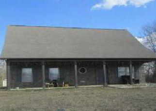 Casa en Remate en Graysville 35073 1ST ST SE - Identificador: 4078274746