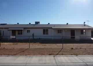 Casa en Remate en Apache Junction 85120 S MAIN DR - Identificador: 4078288315