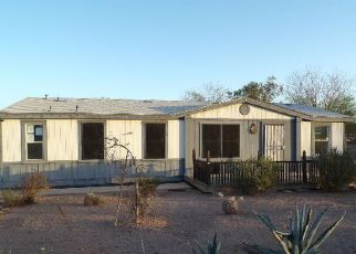 Casa en Remate en Apache Junction 85119 E 4TH AVE - Identificador: 4078293125