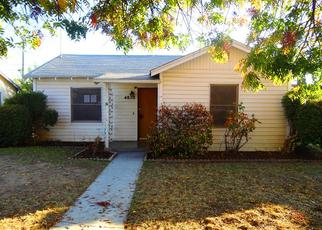 Casa en Remate en Fresno 93727 E MCKENZIE AVE - Identificador: 4078302776