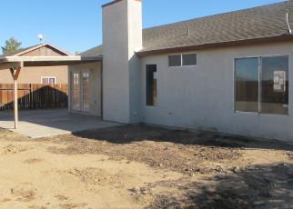Casa en Remate en Adelanto 92301 JUNIPER ST - Identificador: 4078305846