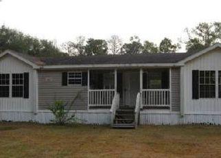 Casa en Remate en Live Oak 32060 73RD CT - Identificador: 4078353579