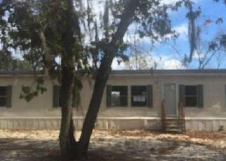 Casa en Remate en Hawthorne 32640 HIGHLAND DR - Identificador: 4078360136