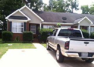 Casa en Remate en Centerville 31028 NORTHPOINTE DR - Identificador: 4078431987