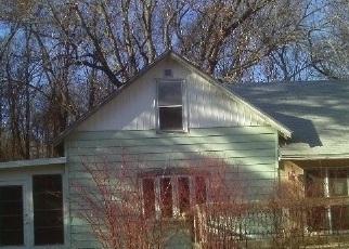 Casa en Remate en Westfield 51062 WEBER RD - Identificador: 4078454302
