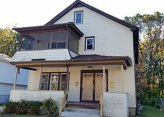 Casa en Remate en Indian Orchard 01151 WING ST - Identificador: 4078647908