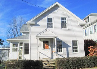 Casa en Remate en Webster 01570 ELM ST - Identificador: 4078660149