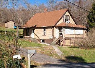 Casa en Remate en Mount Savage 21545 MILE LN NW - Identificador: 4078686883