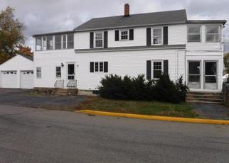 Casa en Remate en Biddeford 04005 HILL ST - Identificador: 4078694313