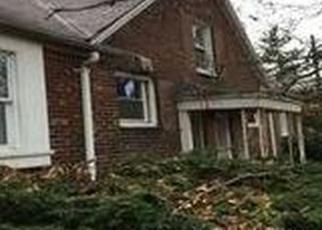 Casa en Remate en Detroit 48204 TIREMAN ST - Identificador: 4078700898