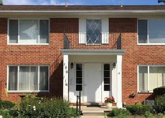 Casa en Remate en Grosse Ile 48138 MERIDIAN RD - Identificador: 4078705711