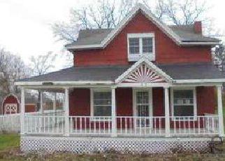 Casa en Remate en Mulliken 48861 CHARLOTTE ST - Identificador: 4078721477