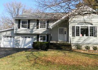 Casa en Remate en New Windsor 12553 MACNARY RD - Identificador: 4078877389