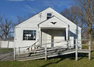 Casa en Remate en Youngstown 44507 E RAVENWOOD AVE - Identificador: 4078895796