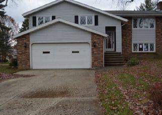 Casa en Remate en Mansfield 44904 STONEY RIDGE CT - Identificador: 4078914172