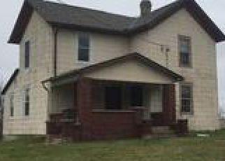 Casa en Remate en Granville 43023 OUTVILLE RD - Identificador: 4078927319