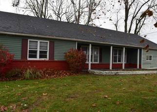 Casa en Remate en Newark 43055 COUNTRY CLUB DR - Identificador: 4078929958