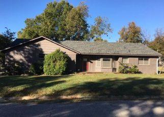 Casa en Remate en Bixby 74008 S 85TH EAST PL - Identificador: 4078954926