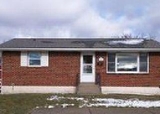 Casa en Remate en Hazleton 18201 W 19TH ST - Identificador: 4078962803
