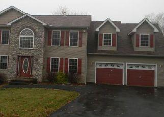 Casa en Remate en Long Pond 18334 IVY WAY - Identificador: 4078973302