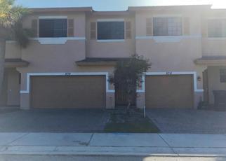 Casa en Remate en Clewiston 33440 SWEET LAKE CIR - Identificador: 4079014926