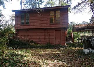 Casa en Remate en Livingston 77351 U S HIGHWAY 190 W - Identificador: 4079083682