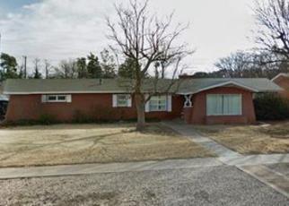 Casa en Remate en Lorenzo 79343 N JACKSON AVE - Identificador: 4079180468
